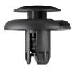 Ozdobna / ochranna lista, naraznik S8033-8 Fabia I Combi (6Y5) 1.9 TDI 100 HP nabízíme originální díly
