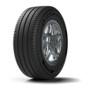 Michelin AGIL3 195/70 R15 Pneus été utilitaire