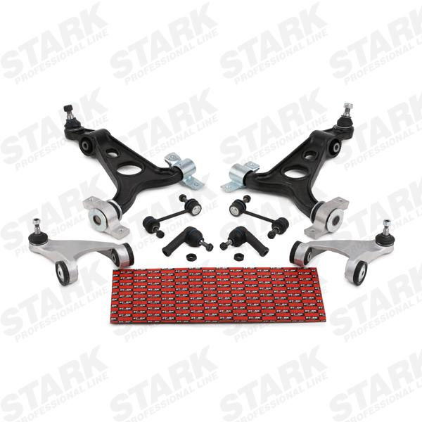 STARK: Original Reparatursatz, Querlenker SKSSK-1600251 ()