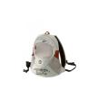 664-422717 Hunde Rygsæk Nylon, Læder fra EBI til lave priser - køb nu!