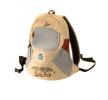 EBI 664-422724 Hunderucksack Nylon, Leder reduzierte Preise - Jetzt bestellen!