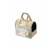 664-422755 Hundetaske Farve: lys, brun fra EBI til lave priser - køb nu!