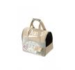 664-422755 Bolsa de transporte para cães Cor: claro, castanho de EBI a preços baixos - compre agora!
