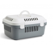 66002022 Car dog crates & dog сarriers Plastic, Colour: Grey from SAVIC at low prices - buy now!