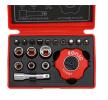 Juego de herramientas 101901 a un precio bajo, ¡comprar ahora!