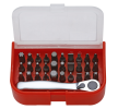 Werkzeugsatz 103101 Niedrige Preise - Jetzt kaufen!