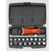 Kaufen Sie Werkzeugsatz 302001 zum Tiefstpreis!