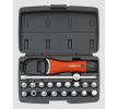Værktøjssæt 302001 med en rabat — køb nu!