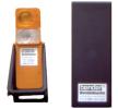 9.42.SA Advarselslys Lampe/pæretype: HS3 fra Bender Schilder til lave priser - køb nu!