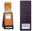 9.42.SA Lampada di emergenza Tipo lampada: HS3 del marchio Bender Schilder a prezzi ridotti: li acquisti adesso!