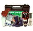 9.08.SA Bender Schilder ADR kits - buy online