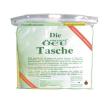 9.16.SA Bender Schilder ADR kits - buy online