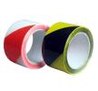 9.58.SA Bender Schilder Barrier Tape - buy online