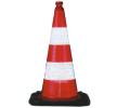 9.71.SA Bender Schilder Traffic Cone - buy online