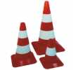 9.73.SA Bender Schilder Traffic Cone - buy online