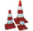9.76.SA Bender Schilder Traffic Cone - buy online