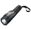 9.82.SA/LED Bender Schilder ADR kits - buy online