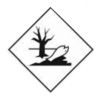 9000030-9UG(K) Witte plusguide ADR ženklai - įsigyti internetu