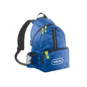 9600004978 MOBICOOL Polyester, hellblau Breite: 360mm, Höhe: 460mm, Tiefe: 160mm Kühltasche 9600004978 günstig kaufen