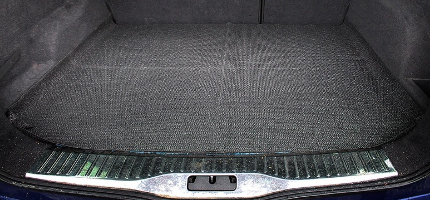 Ostaa 20200 CARPASSION Tavaratila, Pituus: 120cm, Leveys: 100cm Liukumaton matto 20200 edullisesti