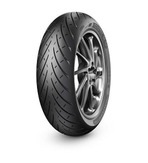 Metzeler Roadtec 01 SE 120/70 R17 Motorcycle summer tyres