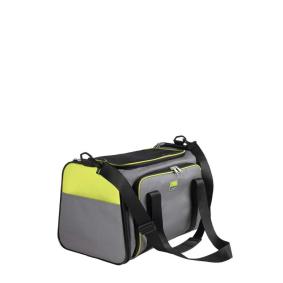 5092676 HUNTER Sydney Größe: S, Farbe: grau Autotasche für Hunde 5092676 günstig kaufen