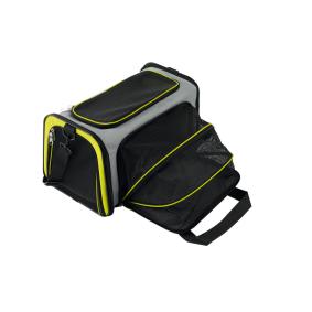 5092676 Autotasche für Hunde HUNTER Erfahrung