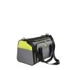HUNTER 5092676 Autotasche für Hunde Größe: S, Farbe: grau niedrige Preise - Jetzt kaufen!
