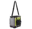 HUNTER 5092675 Autotasche für Hunde Farbe: grau, grün reduzierte Preise - Jetzt bestellen!