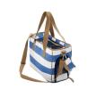 HUNTER 5061952 Hundetransporttasche Auto Farbe: blau niedrige Preise - Jetzt kaufen!