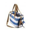 5061952 Dog bags for car Colour: Blue from HUNTER at low prices - buy now!