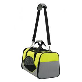 5061698 Autotasche für Hunde HUNTER 5061698 - Große Auswahl - stark reduziert