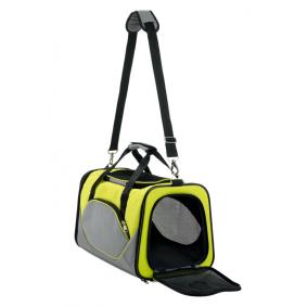 5061698 Autotasche für Hunde HUNTER - Markenprodukte billig