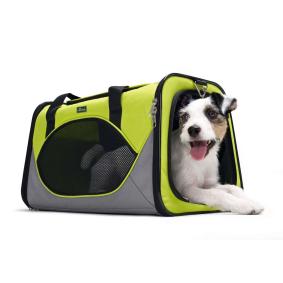 5061698 Autotasche für Hunde HUNTER in Original Qualität
