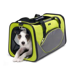 Autotasche für Hunde 5061698 von HUNTER