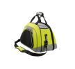 5061699 Чанта за куче цвят: зелен, сив от HUNTER на ниски цени - купи сега!