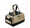 9107628 Dog bags for car Size: S, Colour: Light-brown from HUNTER at low prices - buy now!