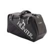 62450 Чанта за куче Размер: S, цвят: черен от HUNTER на ниски цени - купи сега!