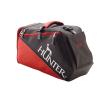 62449 Чанти за кучета за кола Размер: S, цвят: червен от HUNTER на ниски цени - купи сега!