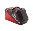 62449 Dog bags for car Size: S, Colour: Red from HUNTER at low prices - buy now!