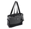 HUNTER 64569 Autotasche für Hunde Größe: S, Farbe: schwarz niedrige Preise - Jetzt kaufen!