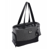 64569 Dog bags for car Size: S, Colour: Black from HUNTER at low prices - buy now!