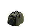 HUNTER 65714 Autotasche für Hunde Farbe: nato-oliv niedrige Preise - Jetzt kaufen!