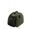 65714 Dog bags for car Colour: Nato Olive from HUNTER at low prices - buy now!