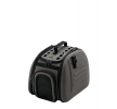 HUNTER 65713 Autotasche für Hunde Farbe: grau reduzierte Preise - Jetzt bestellen!