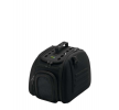 65800 Dog bags for car Colour: Black from HUNTER at low prices - buy now!