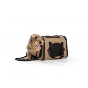 62580 Autotasche für Hunde HUNTER Erfahrung