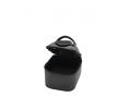 HUNTER 66335 Hundetransporttasche Auto Größe: S, Farbe: grau reduzierte Preise - Jetzt bestellen!