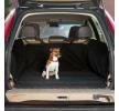 HUNTER 5046261 Autositzbezüge für Haustiere Polyester, schwarz, Anti-scratch reduzierte Preise - Jetzt bestellen!