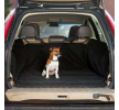 HUNTER 5046261 Autositzbezüge für Haustiere Polyester, schwarz, Anti-scratch niedrige Preise - Jetzt kaufen!